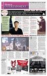Page 10 Dec_8_01