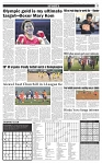page 11 Dec 14_01