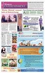 Page 10 Dec_13_01
