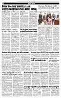Page 4_Dec_16_01