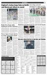 page 11 Dec 17_01