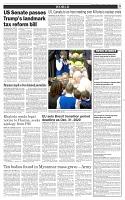 Page 9 Dec 21_01