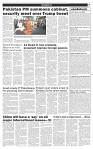 Page 9_jan 3 final_01