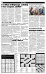 Page 4_Jan 5_01