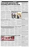 Page 4_Jan  7_01
