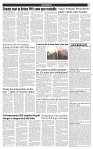 Page 9_Jan 9_01