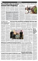 Page 4_Jan  11_01
