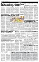 Page 4_Jan  12_01