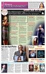 Page 10 Jan_12_01