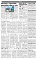 Page 8 jan 12_01