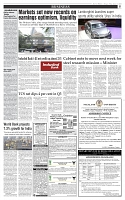 Page 5 jan 12