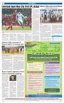 page 12 Jan 16_01