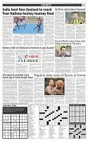 page 11 Jan 21_01