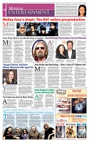 Page 10_Jan  21_01