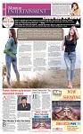 Page 10_Jan  26_01