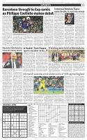 page 11 Jan 27_01