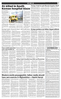 Page 9_Jan 27_01