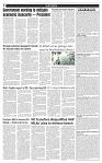 Page 8 jan 30_01