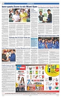Page 12 april 3_01