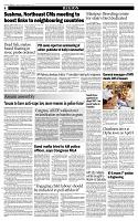 Page 4 Region_April 5_01