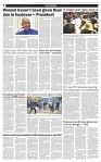 Page 8 April 6_01