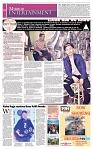 Page 10_April 6