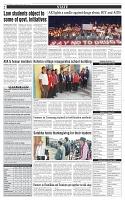 Page 2_April 6_01