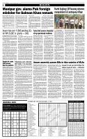 Page 4 Region_April 7_01
