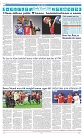 Page 12 april 8_01
