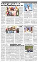 Page 8 April 8_01