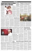 Page 4 april 11_01