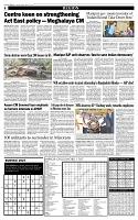 Page 4 Region_April 13_01