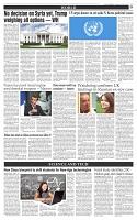 Page 9_April 13_01