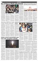 Page 8 april 13_01