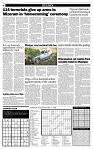 Page 4 Region_April 14_01