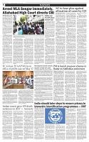 Page 8 april 14_01