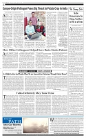 Page 6_April_14_2018_01