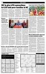 Page 4 April 15_01