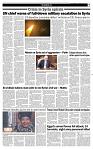Page 9_April  15_01