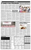 Page 4 Region_April 16_01