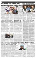 Page 8 april 16_01