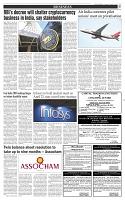 Page 5_April 16_01