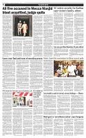 Page 8 april 17_01