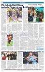 Page 12 april 17_01