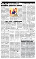 Page 4 Region_April 19