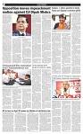 Page 8 april 21_01