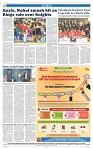 Page 12 april 22_01