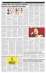 Page 8 april 22_01