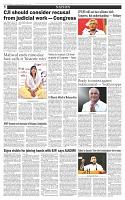 Page 8 april 23_01