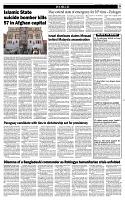 Page 9_April 10_23_01